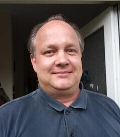 André Kuhlke